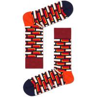 Accessoires Socken & Strümpfe Happy Socks Brick sock Multicolor