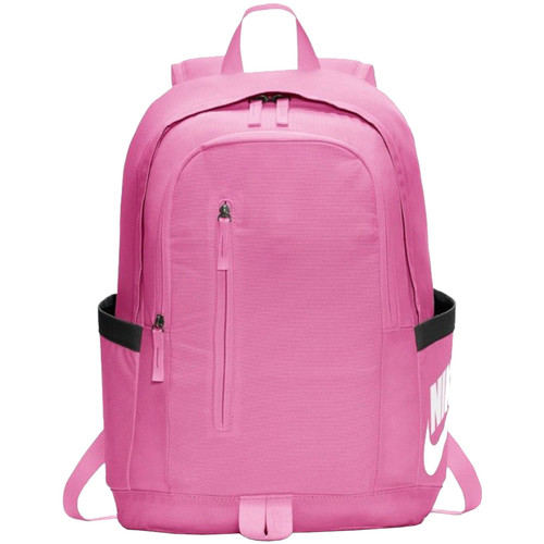 Taschen Rucksäcke Nike All Access Soleday Backpack BA6103-610