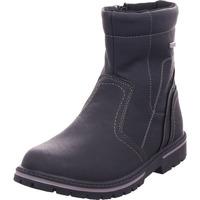 Schuhe Herren Boots Pep Step - 7914704 schwarz
