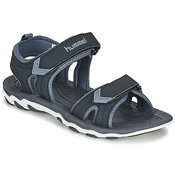 Pablosky Boys/' 584440 Open Toe Sandals