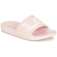 Schuhe Damen Pantoletten Levi's JUNE L S Rose