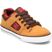 Schuhe Kinder Sneaker Low DC Shoes Pure SE