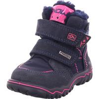 Schuhe Kinder Schneestiefel Imac - 165162 blau