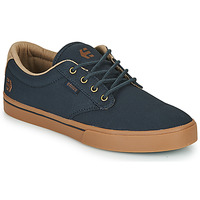 Schuhe Herren Sneaker Low Etnies JAMESON 2 ECO Marine