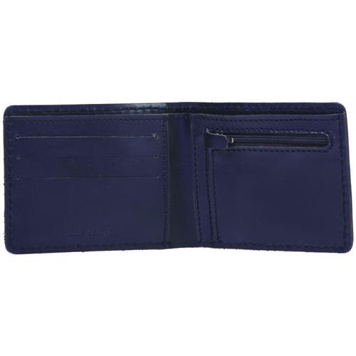 Dickies Coeburn wallet Schwarz - Taschen Portemonnaie Herren 3699 1yvGY