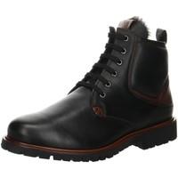 Schuhe Herren Boots Galizio Torresi Premium 320388-v.17659 schwarz