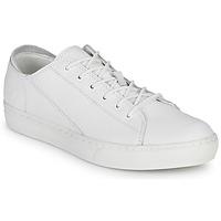 Schuhe Herren Sneaker Low Timberland Adv 2.0 Cupsole Modern Ox Weiss