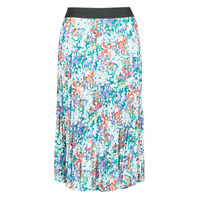 Kleidung Damen Röcke Molly Bracken JACKY Multicolor