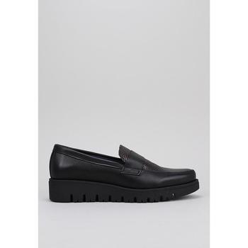Schuhe Damen Slipper Sandra Fontan VALIA Rot