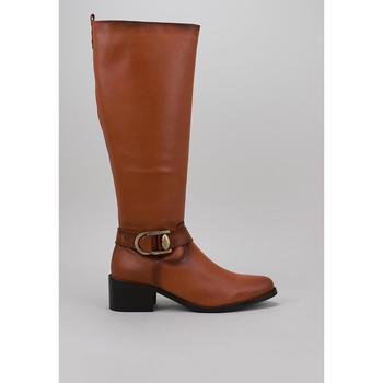 Schuhe Herren Boots Lol 1913 Beige