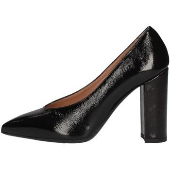 Schuhe Damen Pumps Noa MS860 BLACK