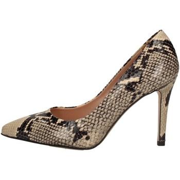 Schuhe Damen Pumps Noa MS152 MULTI