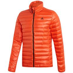 Kleidung Herren Daunenjacken adidas Originals Varilite Down Orange