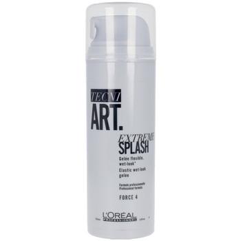 Beauty Spülung L'oréal Tecni Art Extreme Splash