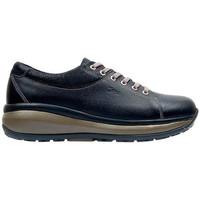 Schuhe Damen Derby-Schuhe Joya ATHENA W BLUE