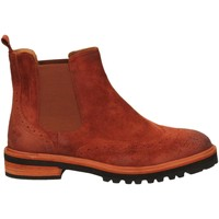 Schuhe Damen Low Boots Mat:20 SAYO cotto