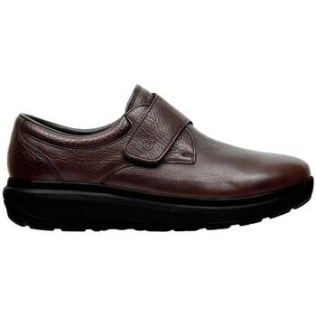 Schuhe Herren Derby-Schuhe & Richelieu Joya EDWARD M BROWN