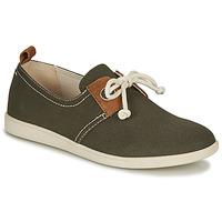 Schuhe Herren Sneaker Low Armistice STONE ONE M Kaki