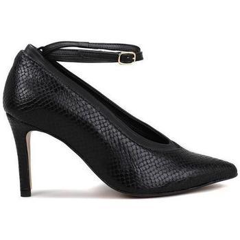 Schuhe Damen Pumps Rt By Roberto Torretta ANA Schwarz