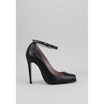 Schuhe Damen Pumps Roberto Torretta  Schwarz