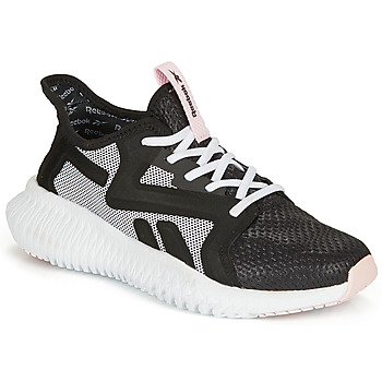 Schuhe Damen Laufschuhe Reebok Sport REEBOK FLEXAGON 3.0 Schwarz