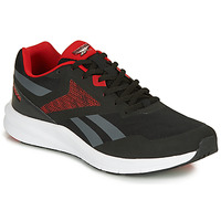 Schuhe Herren Laufschuhe Reebok Sport REEBOK RUNNER 4.0 Schwarz