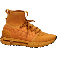 Schuhe Herren Sneaker High Under Armour UA HOVR PHANTOM BOOT 0800-yellow-giallo