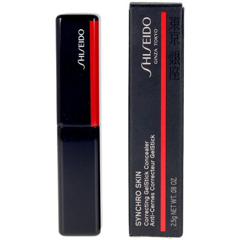 Beauty Damen Concealer & Abdeckstift  Shiseido Synchro Skin Gelstick Concealer 403 2,5 Gr 2,5 g