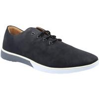 Schuhe Herren Derby-Schuhe & Richelieu Muroexe Atom Gravity Scalar Zapatos Casual de Hombre schwarz