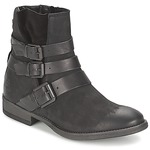 Boots Bullboxer AXIMO