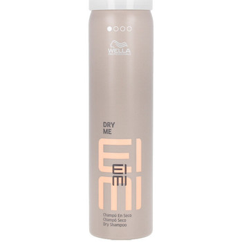 Beauty Shampoo Wella Eimi Dry Me  65 ml