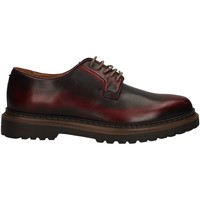 Schuhe Herren Derby-Schuhe Brimarts 311598P BORDEAUX