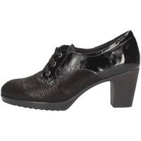 Schuhe Damen Pumps Susimoda 8930/91 BLACK