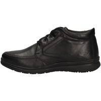 Schuhe Herren Boots Zen 976978 BLACK