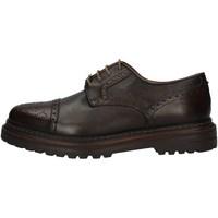 Schuhe Herren Derby-Schuhe Brimarts 311398P BROWN