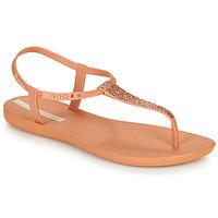 Schuhe Damen Sandalen / Sandaletten Ipanema CLASS POP Braun