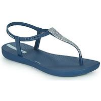 Schuhe Mädchen Sandalen / Sandaletten Ipanema CHARM SAND II Blau