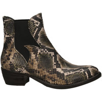 Schuhe Damen Ankle Boots Mat:20 PATAGONIA foresta