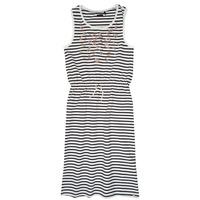 Kleidung Mädchen Kurze Kleider Ikks EMA Multicolor