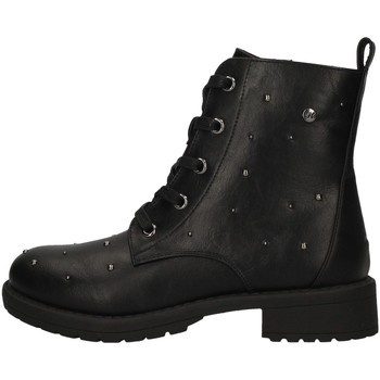 Schuhe Mädchen Wassersportschuhe Lumberjack SG21101-009 BLACK