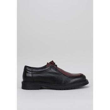 Schuhe Herren Derby-Schuhe Krack  Multicolor