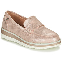 Schuhe Damen Slipper Refresh JESTA Rose