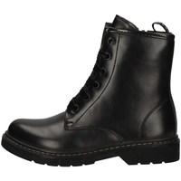 Schuhe Mädchen Wassersportschuhe Asso AG-3700 BLACK