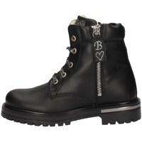 Schuhe Mädchen Wassersportschuhe Balducci LEG1681 BLACK