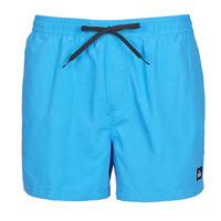 Kleidung Herren Badeanzug /Badeshorts Quiksilver EVERYDAY VOLLEY Blau
