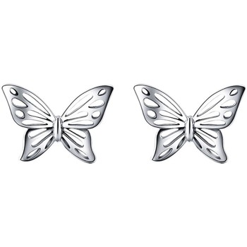 Uhren Damen Ohrringe Blue Pearls CRY C2343 J Other
