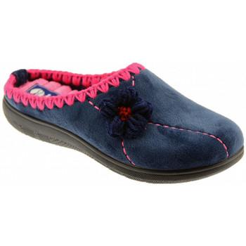 Schuhe Damen Pantoffel Inblu EC46CIABpantolettenhausschuhe pantoletten hausschuhe Multicolor