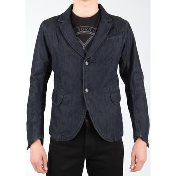 Kleidung Herren Jacken / Blazers Lee Freizeitjacke  X-Line L886DOXA schwarz