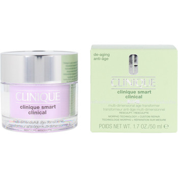 Beauty Damen Anti-Aging & Anti-Falten Produkte Clinique Smart Clinical Md Resculpt  50 ml