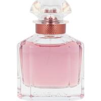 Beauty Damen Eau de parfum  Guerlain Mon  Edp Intense Zerstäuber